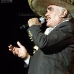 Vicente Fernandez en Costa Rica 202