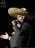 Vicente Fernandez en Costa Rica 204