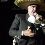 Vicente Fernandez en Costa Rica 206