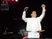 Vicente Fernandez en Costa Rica 99