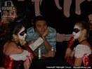 Smirnoff Midnight Circus