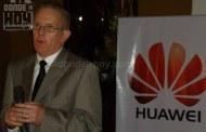 Huawei Ascend P1 Nueva Tecnologia a Buen Precio
