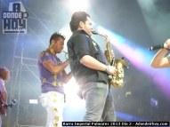 Barra Imperial 2013 Dia 2