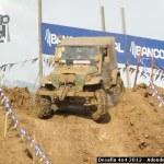 Desafio 4x4 2013 - 356