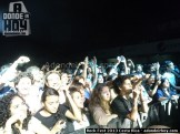 Rock Fest 2013 Costa Rica