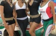 Cuarta Fecha Del MotorShow 2013 Este Domingo