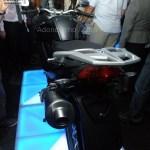 Motos BMW con tres nuevos modelos