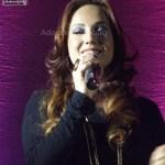 Angie Valverde - Migajas de Amor