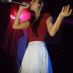 Concierto de La Mala Rodriguez en Costa Rica