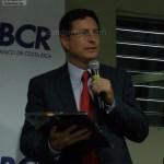 X-Air Challenge Airshow Costa Rica