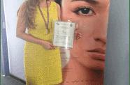 Fumero Skin Center distinguida con Oro de Excelencia 2013