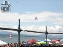 X-Air Challenge 2013
