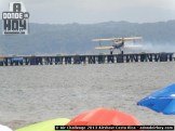 X-Air Challenge 2013 Costa Rica