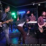 Percance en el Hard Rock Cafe Costa Rica - 152