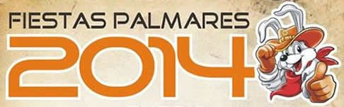 Palmares 2014