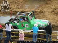 Campeonato Desafio 4x4 2013 - 011