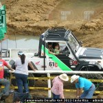Campeonato Desafio 4x4 2013 - 013