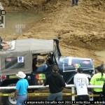 Campeonato Desafio 4x4 2013 - 014