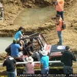 Campeonato Desafio 4x4 2013 - 025