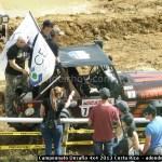 Campeonato Desafio 4x4 2013 - 028