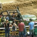 Campeonato Desafio 4x4 2013 - 033