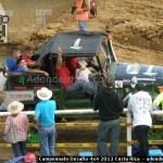 Campeonato Desafio 4x4 2013 - 045