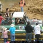Campeonato Desafio 4x4 2013 - 048