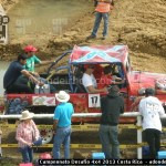 Campeonato Desafio 4x4 2013 - 060