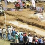 Campeonato Desafio 4x4 2013 - 063