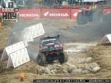 Campeonato Desafio 4x4 2013 - 072
