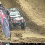Campeonato Desafio 4x4 2013 - 077