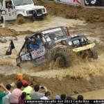 Campeonato Desafio 4x4 2013 - 081