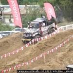 Campeonato Desafio 4x4 2013 - 087