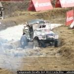 Campeonato Desafio 4x4 2013 - 097
