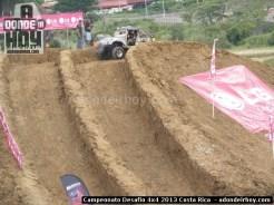 Campeonato Desafio 4x4 2013 - 099