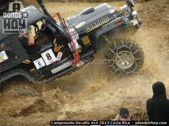 Campeonato Desafio 4x4 2013 - 104