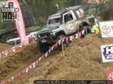 Campeonato Desafio 4x4 2013 - 108
