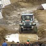 Campeonato Desafio 4x4 2013 - 116