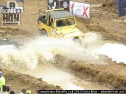 Campeonato Desafio 4x4 2013 - 121