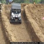 Campeonato Desafio 4x4 2013 - 145