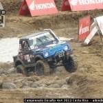 Campeonato Desafio 4x4 2013 - 150