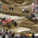 Campeonato Desafio 4x4 2013 - 158
