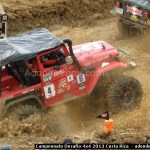 Campeonato Desafio 4x4 2013 - 160