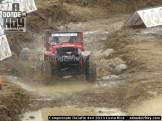 Campeonato Desafio 4x4 2013 - 163