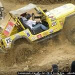 Campeonato Desafio 4x4 2013 - 174