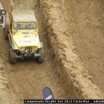 Campeonato Desafio 4x4 2013 - 179