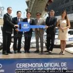 FIFA 2014 Hyundai Costa Rica
