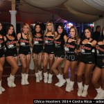 Chica Hooters 2014 Costa Rica 001