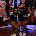 Chica Hooters 2014 Costa Rica 013