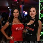 Chica Hooters 2014 Costa Rica 019